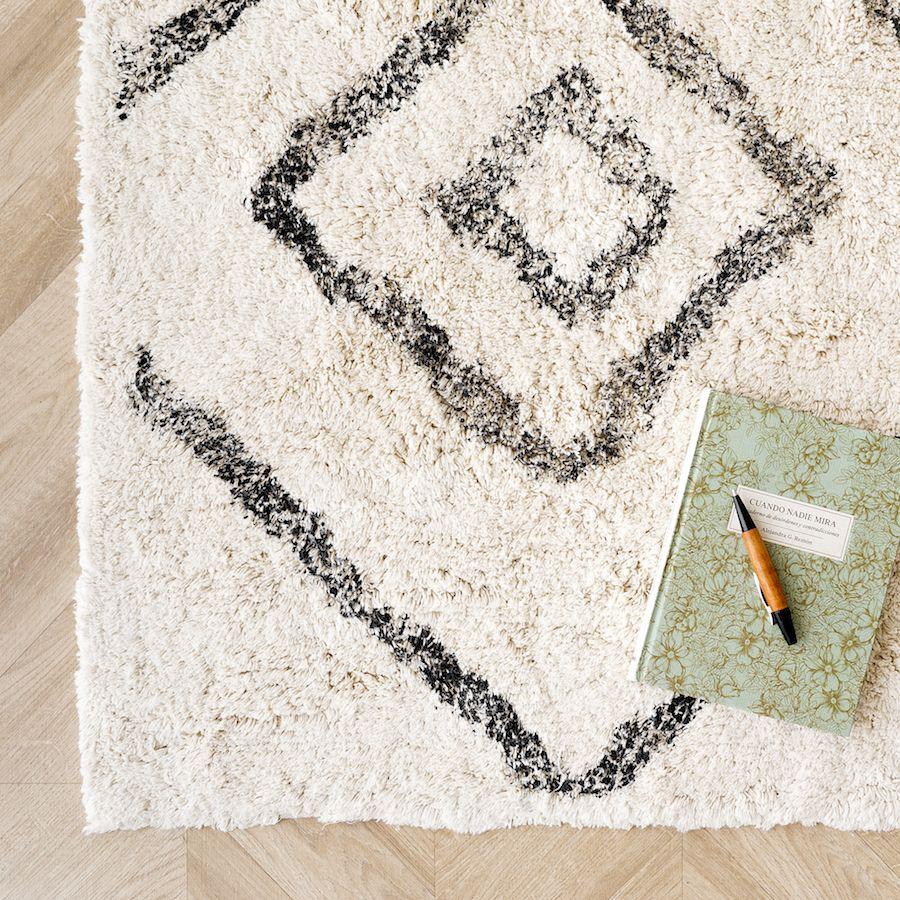Fors alfombra 170x230