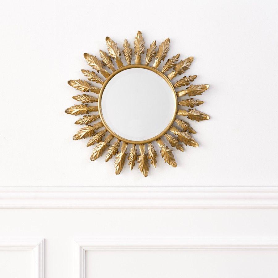 Jaem Espelho
