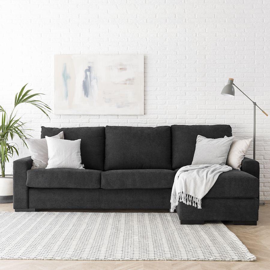 Eton sofá cama