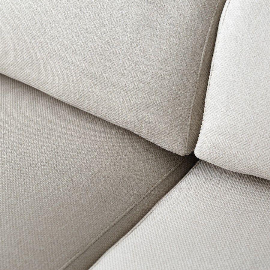 Eina sofá