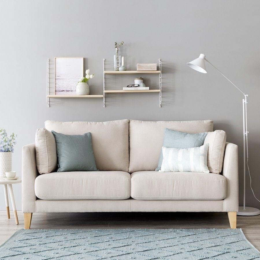 Bos sofá