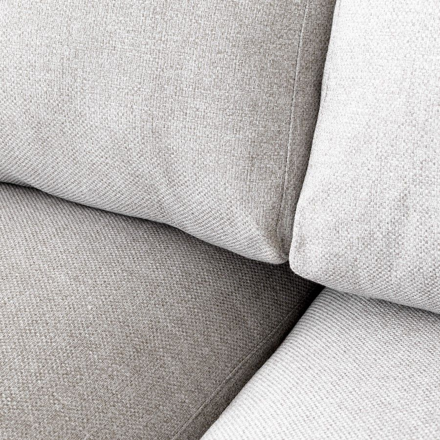 Pocket sofá