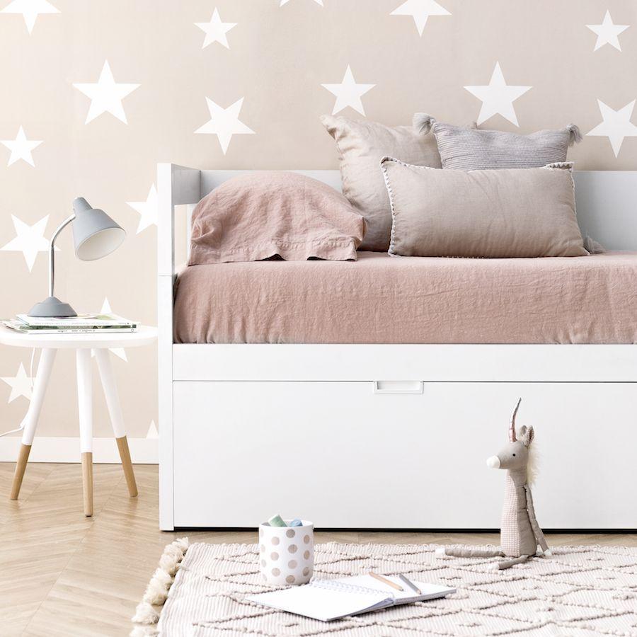 Elos cama