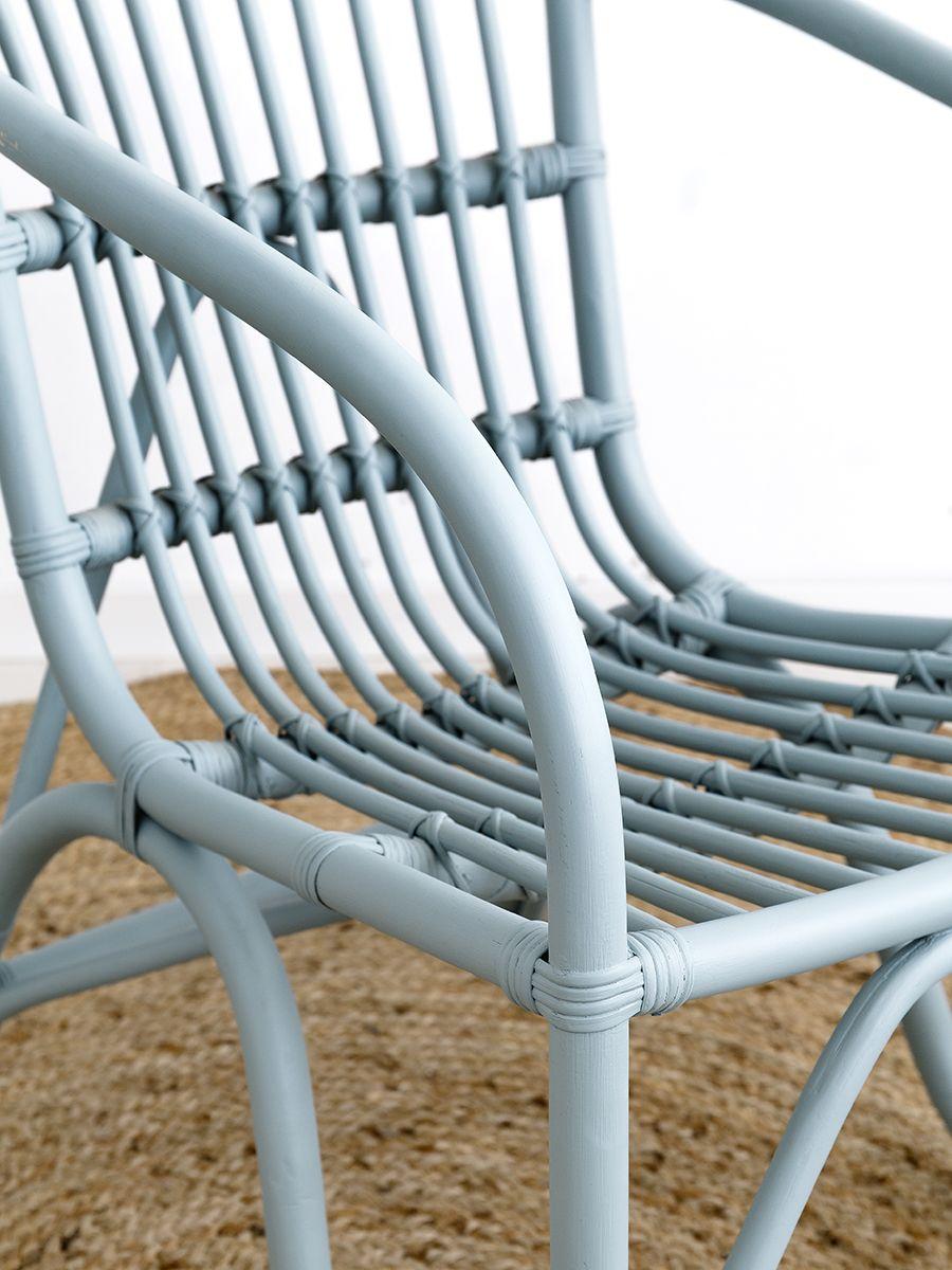 Lizy cadeira verde