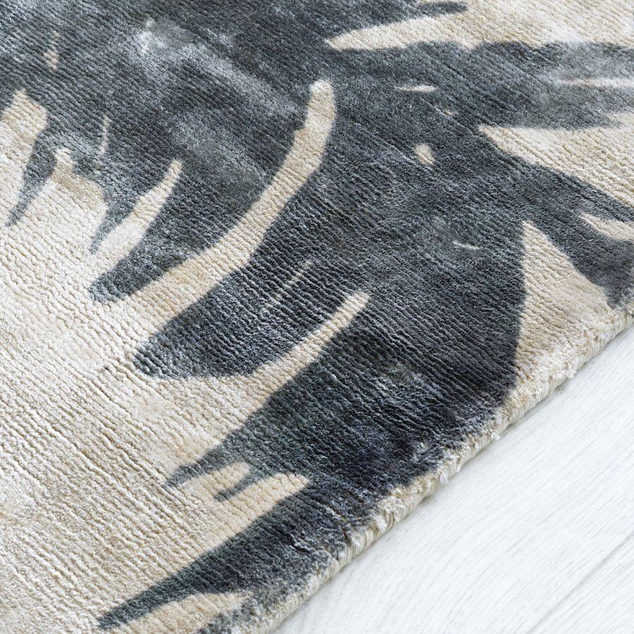 Bioko alfombra