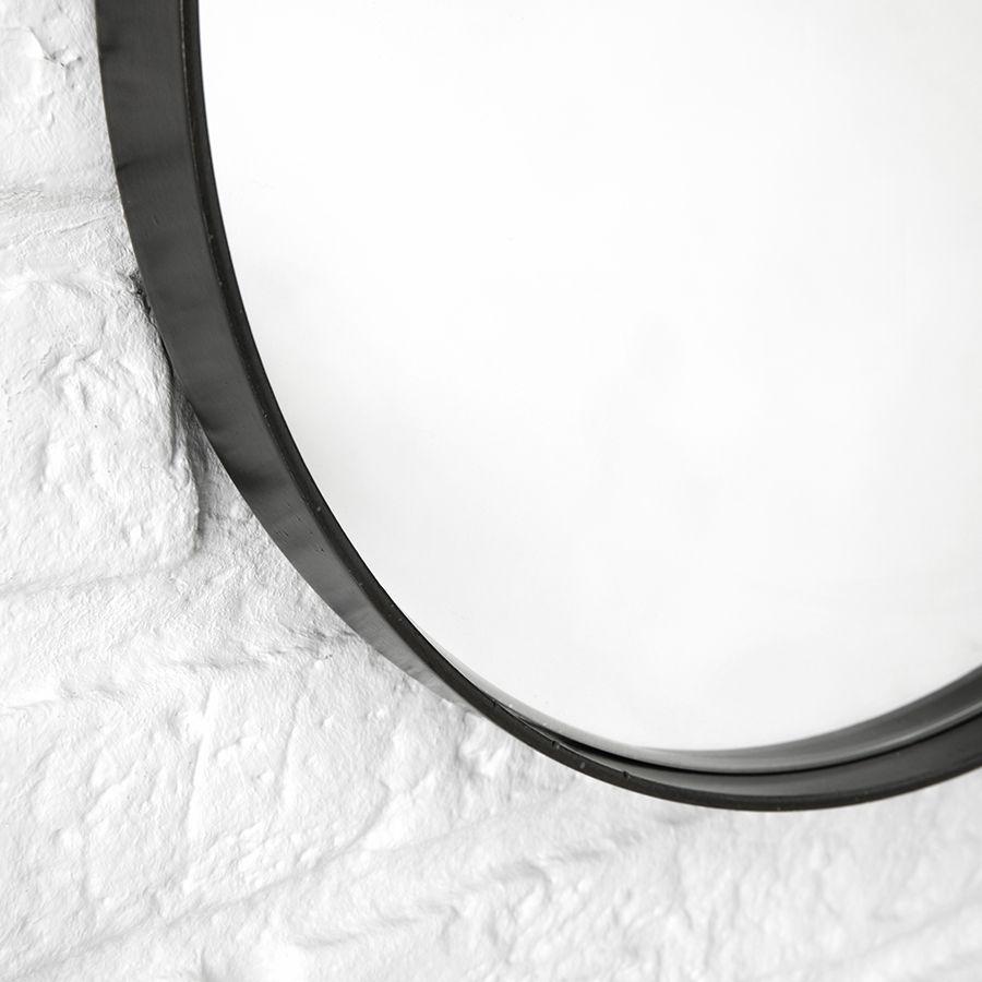 Reflek espejo pequeño