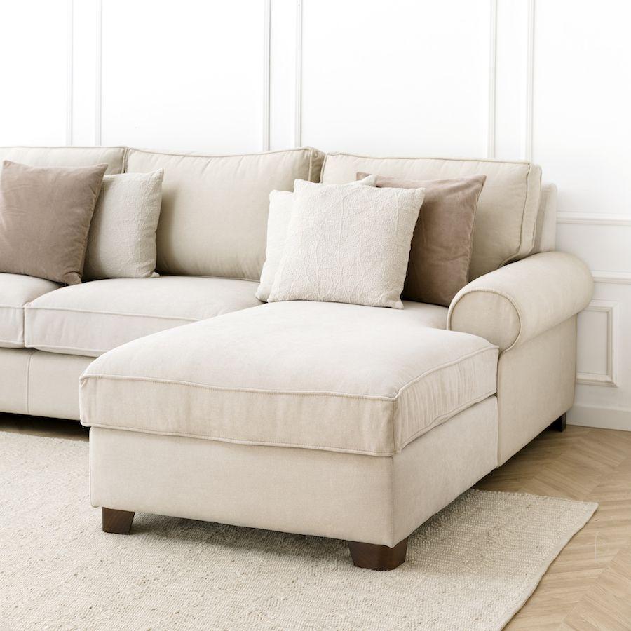 Saboye sofá