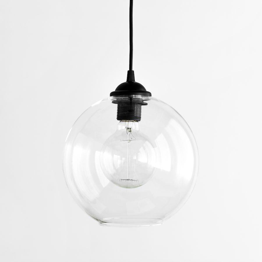 Bulbo lámpara de techo