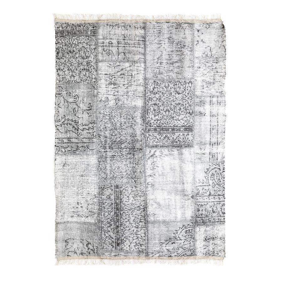Klen alfombra