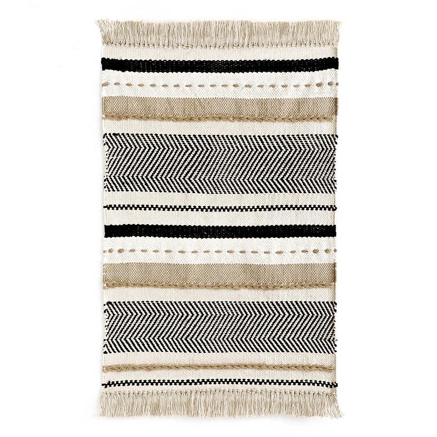 Cen alfombra