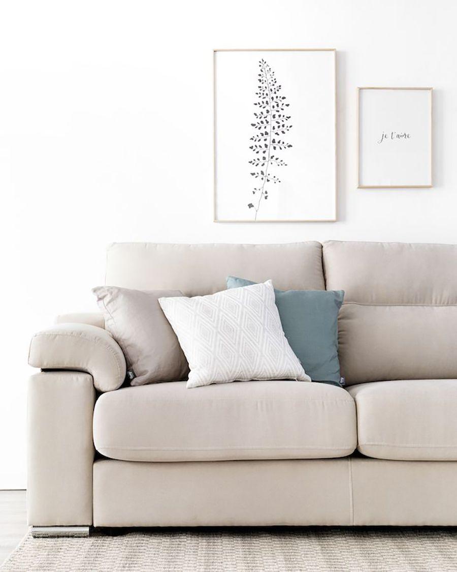 Torne sofá