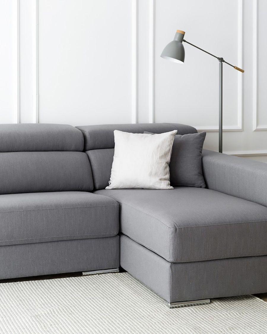 Dolmen sofá