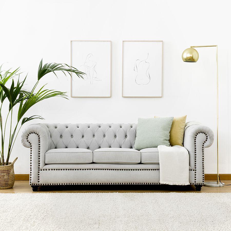 Chester sofá
