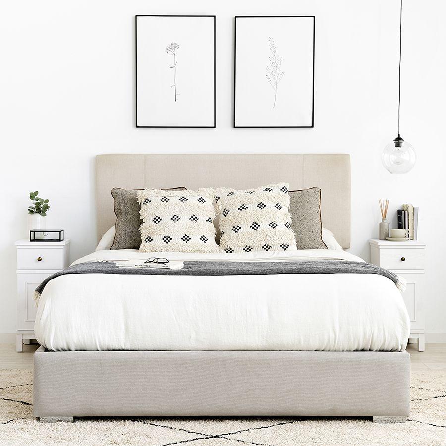 Quo aro de cama