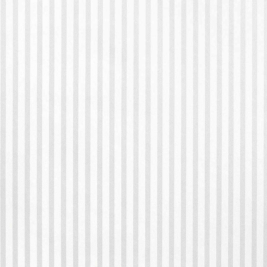 Classic wallpaper cinzento
