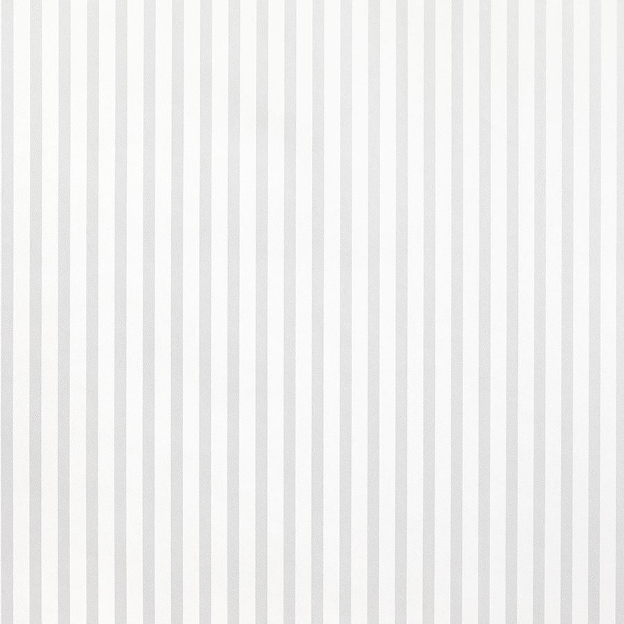 Classic wallpaper gris