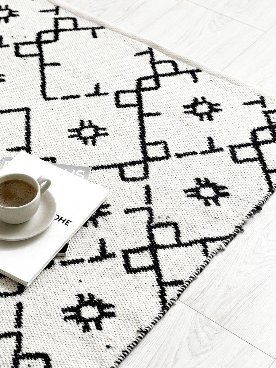 Diya alfombra 170x230 cm