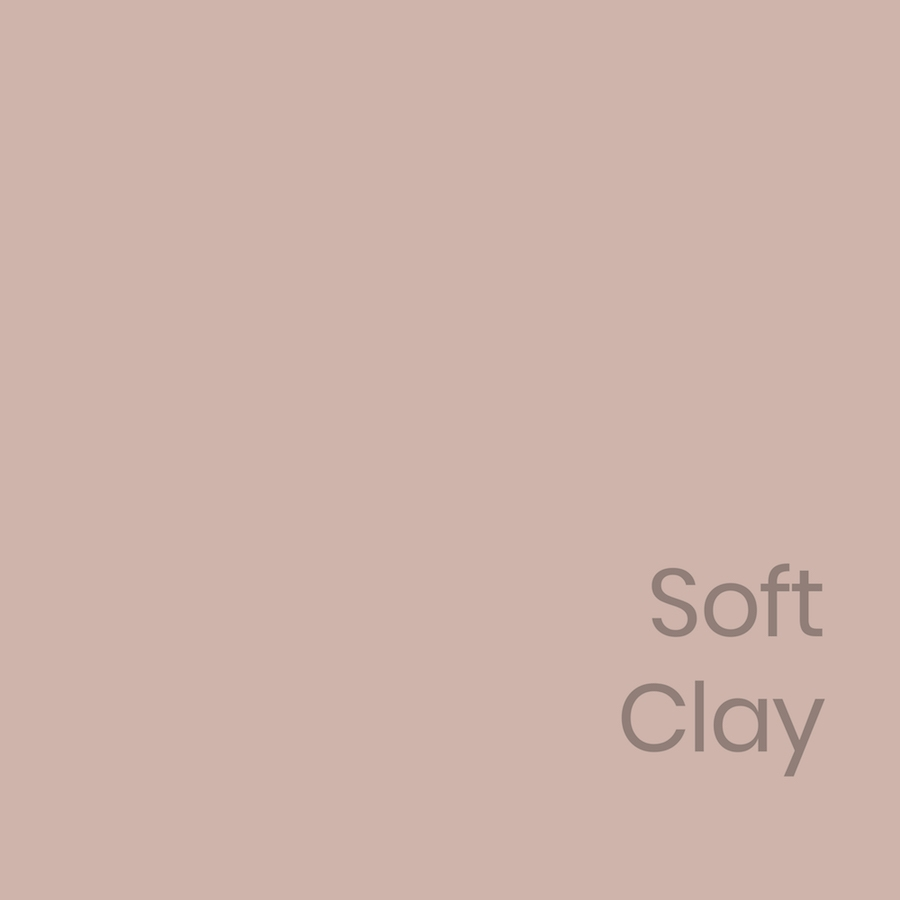 Tester Soft Clay