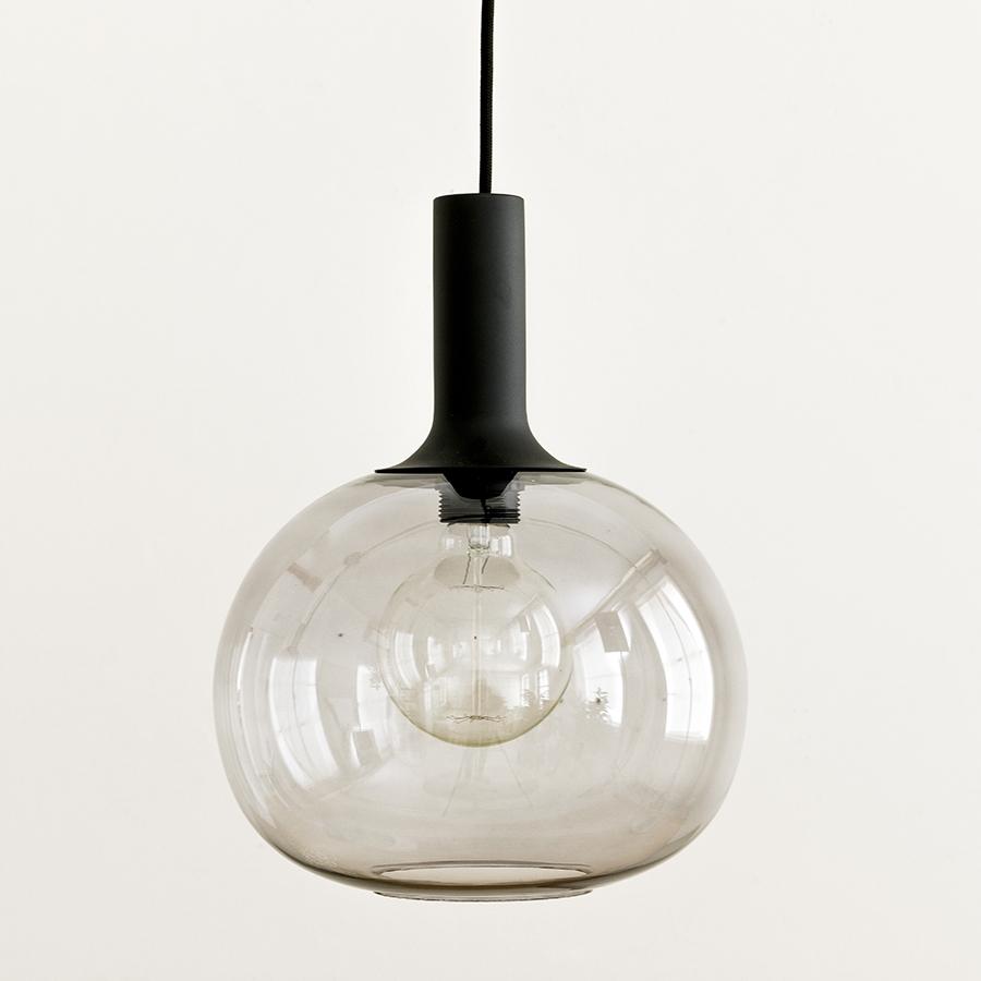 Care lámpara de techo 25
