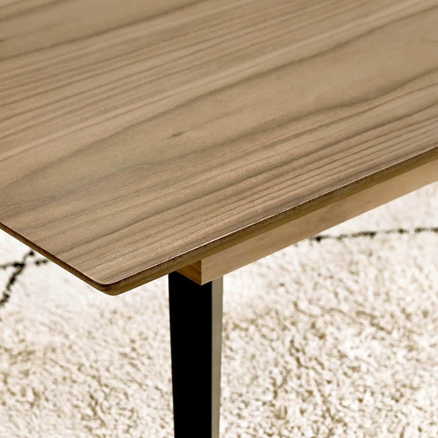 Kento mesa de centro elevable 105