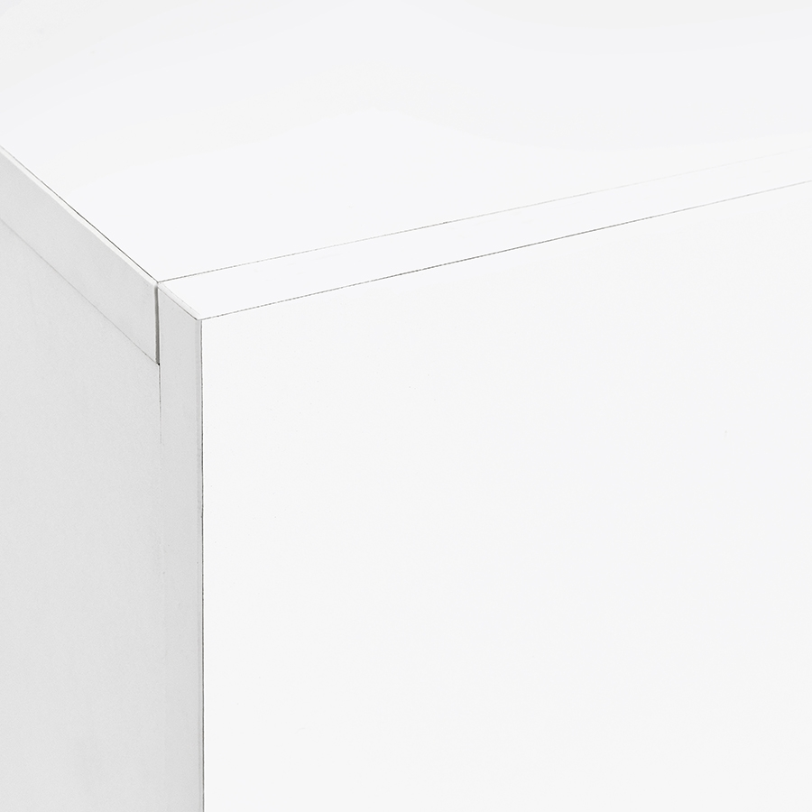 Suri sideboard 160