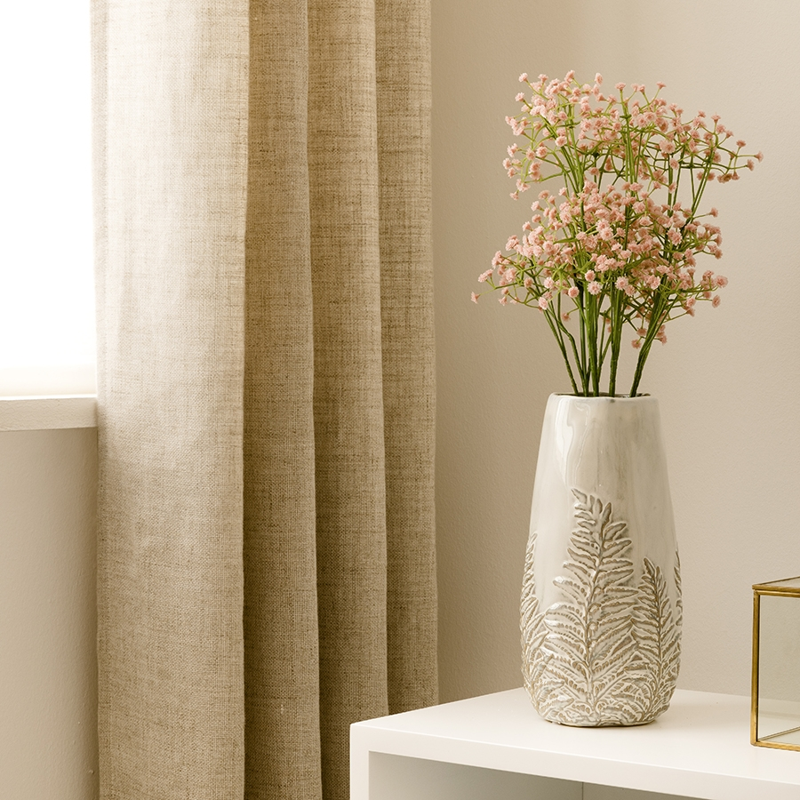 Gypsophille h65 rosa