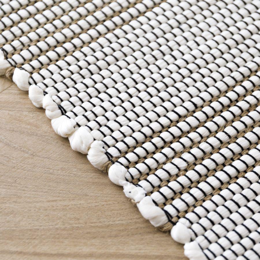 Clea tappeto 60x120
