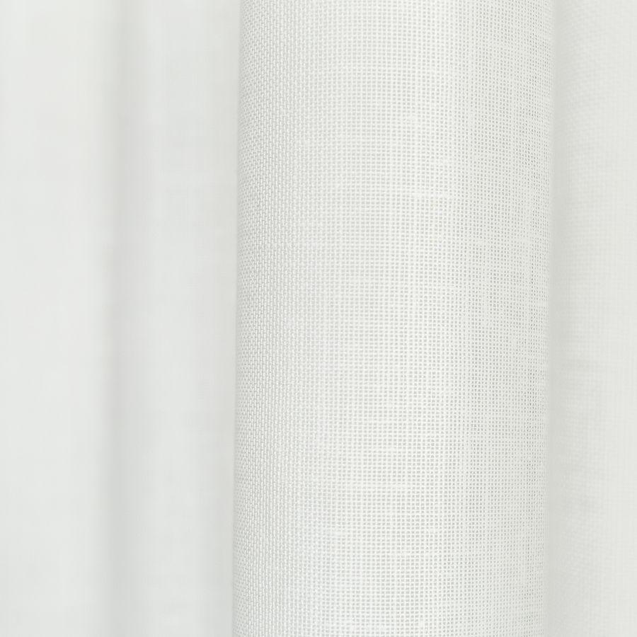 Aris tenda bianca