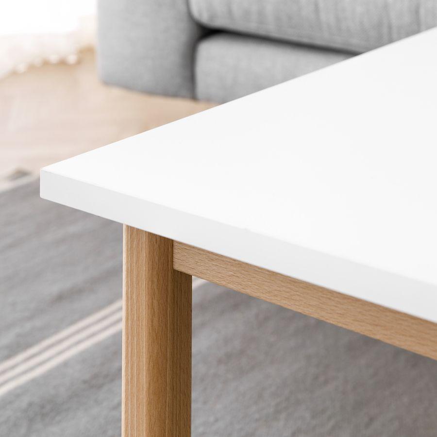 Suri tavolo basso