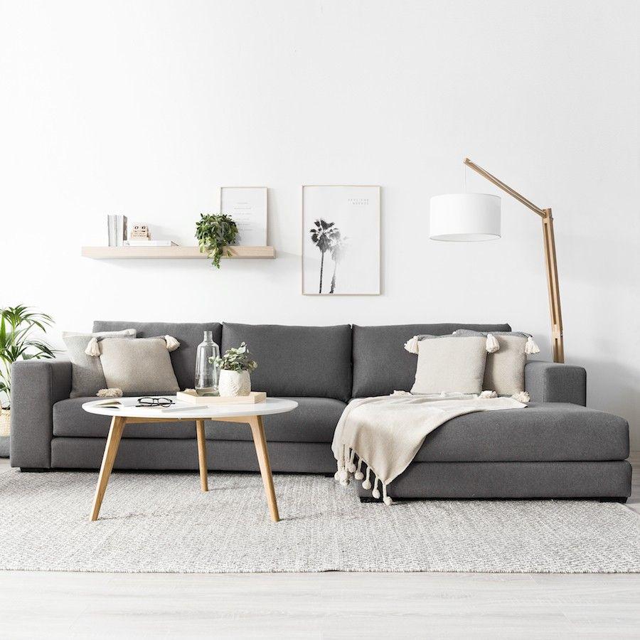 Trevi divano