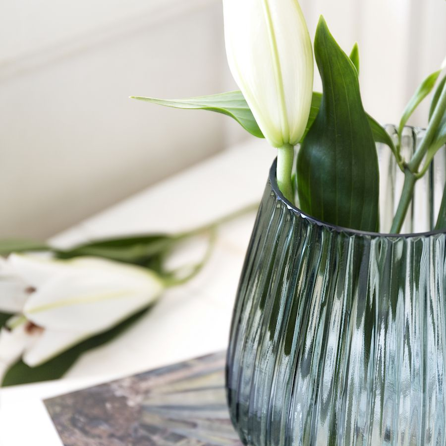 Blumen vaso