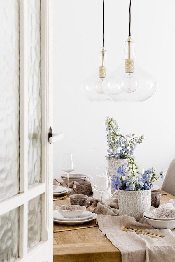 Geila lampada