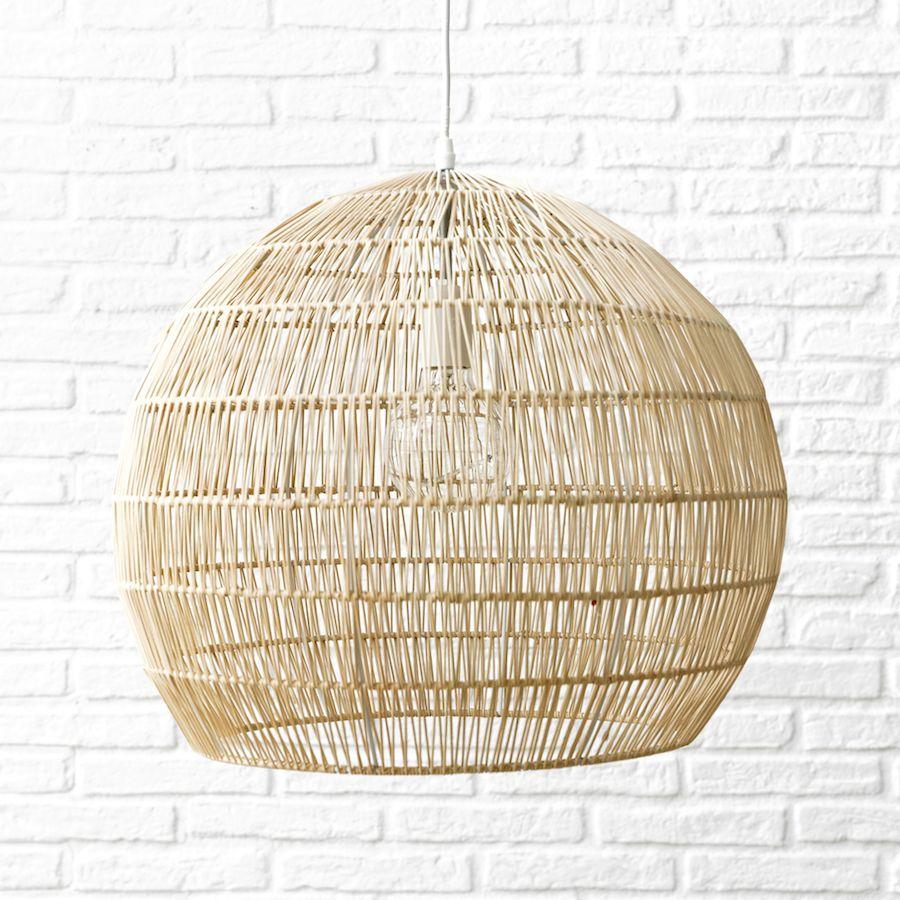 Wave lampada da soffitto