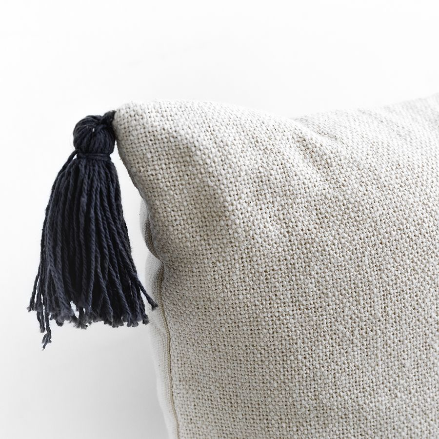 Gina cuscino 45x45