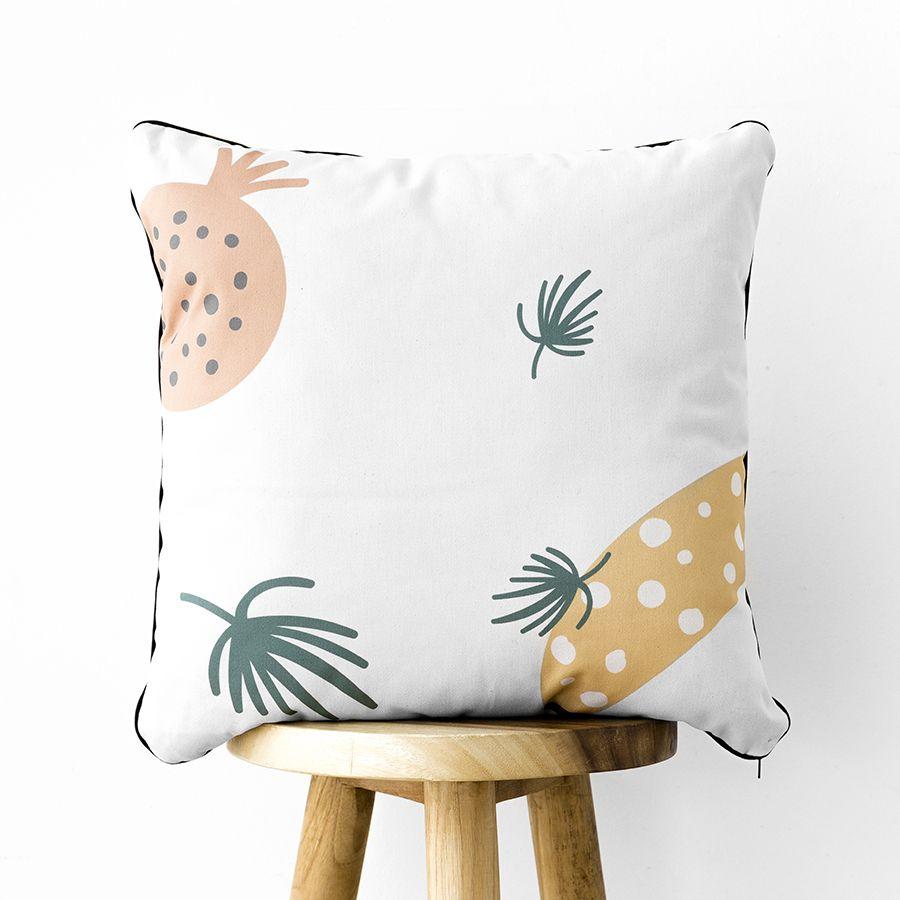 Fruit cuscino