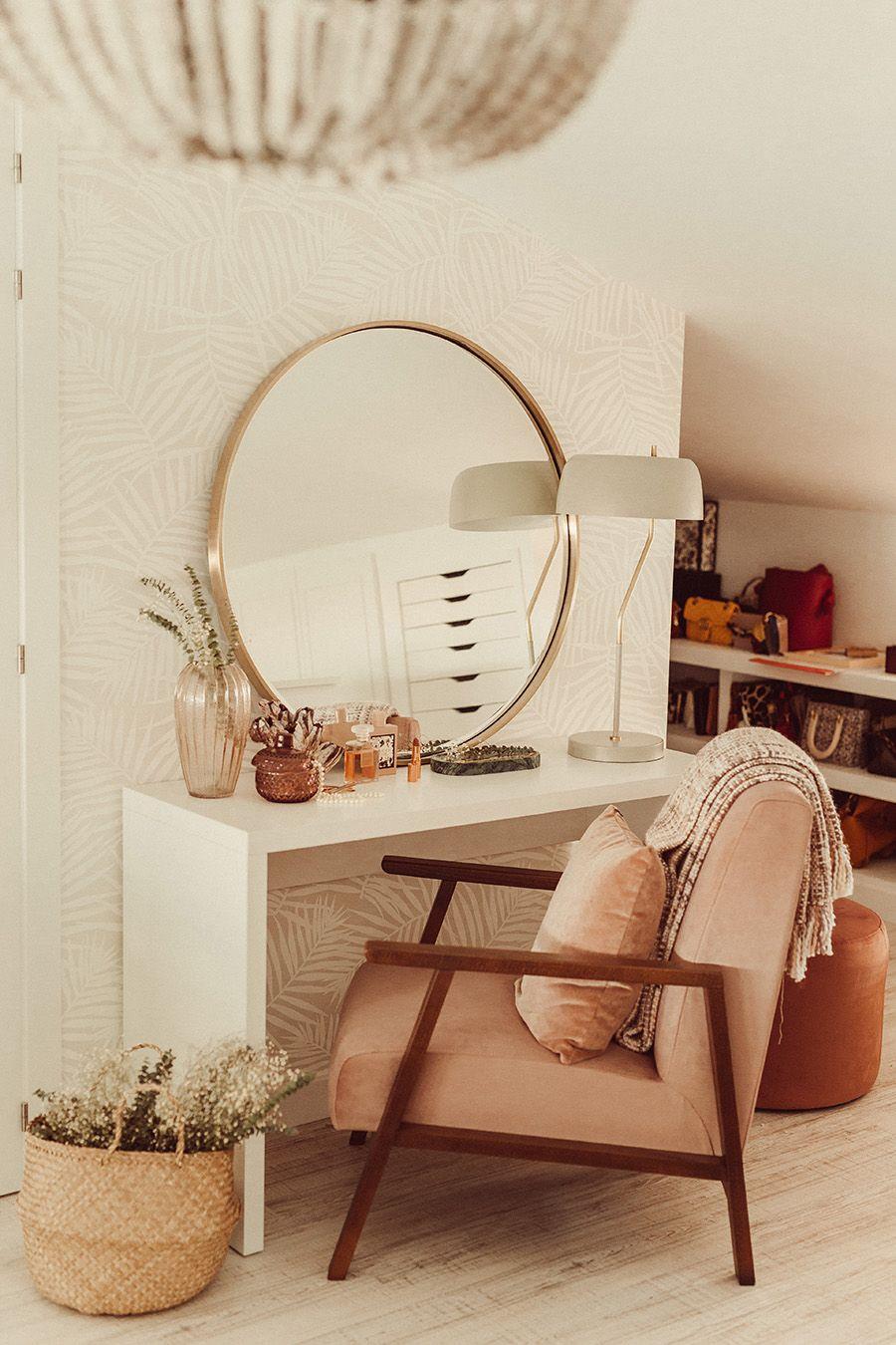 Sena scrivania bianco