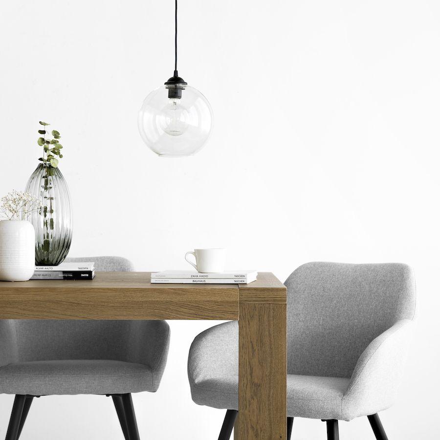 Bulbo lampadario da soffitto