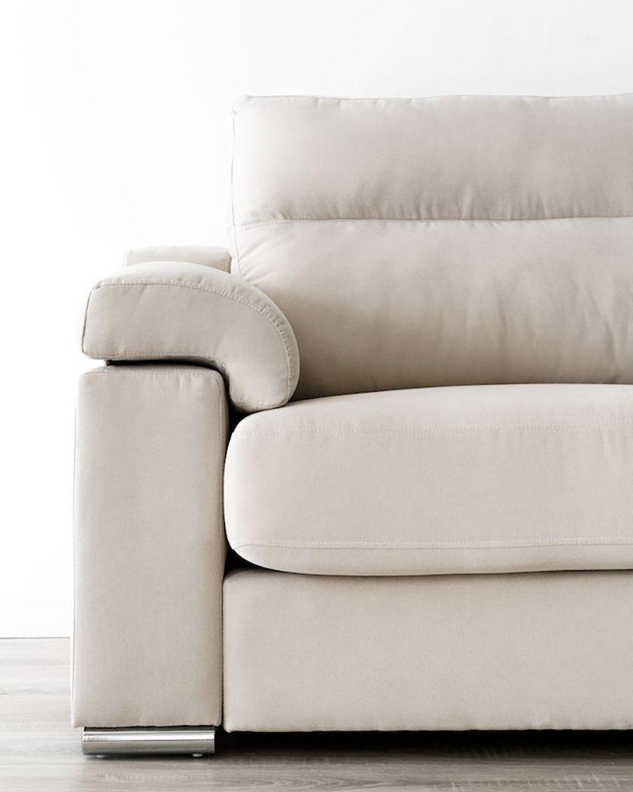 Torne divano