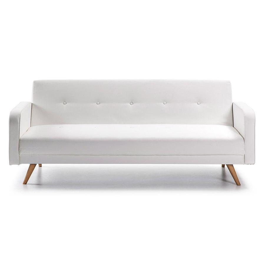 Doots divano letto