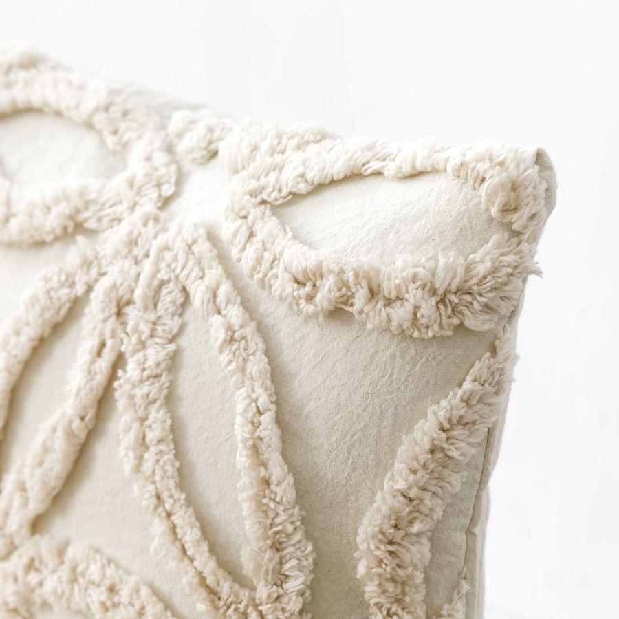 Lille cuscino naturale
